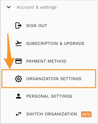 access_organization_settings.png